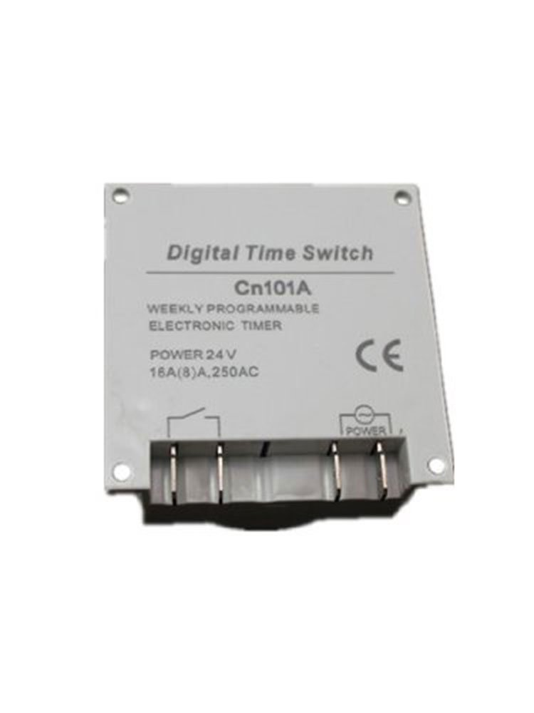 418KT4RplkL._SL1000_ 1pcs cn101 dc12v digital lcd programmable timer dc 12v 16a time cn101a timer wiring diagram at gsmportal.co