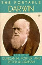 The Portable Darwin (Viking Portable Library)