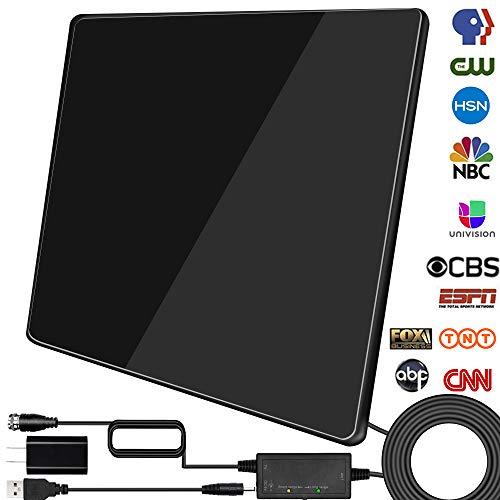 Newest 2020 HDTV AntennaIndoor