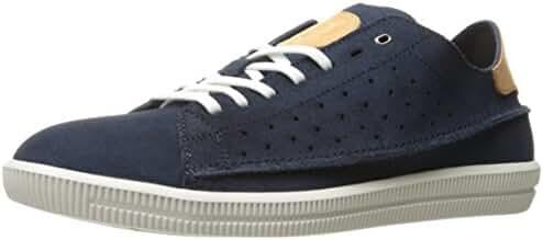 Diesel Men's Dyneckt S-naptik Fashion Sneaker
