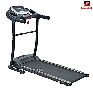 KAMACHI KTM-05 Motorised Treadmill India Online