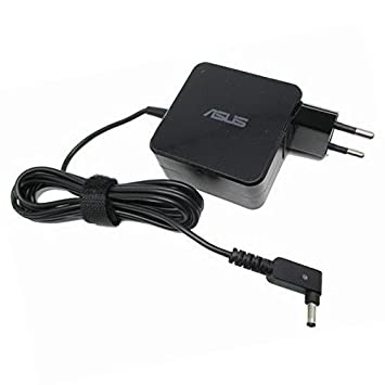 ASUS Cargador Lite-On pa-1330 - 39 19 V 1.75 A Adaptador ...