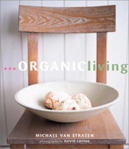 Organic Living (David Easton Natural)