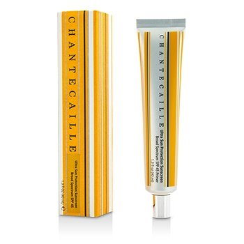 Ultra High Sun Protection (Chantecaille Ultra Sun Protection Sunscreen)