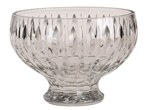 Marquis by Waterford Sheridan 8-Inch -