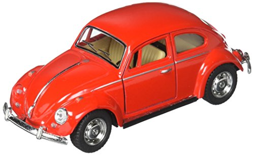 red beetle - 3
