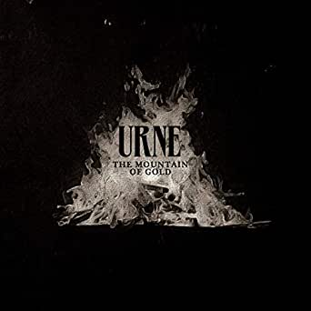 The Lady The Devil By Urne On Amazon Music Amazon Com