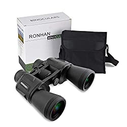 Image of the product 20x50 High Power Military that is listed on the catalogue brand of RONHAN.