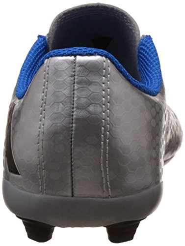 FXG J adidas Football Boys 4 Boys Shoes Messi 16 Grey wTqIw
