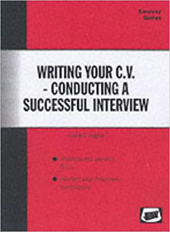 writers complete guide to conducting interviews