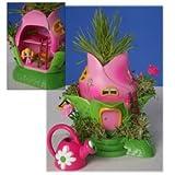 : Garden Girlz Small House