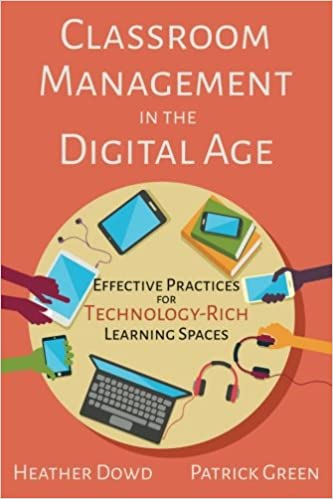 Amazon Classroom Management In The Digital Age Effective