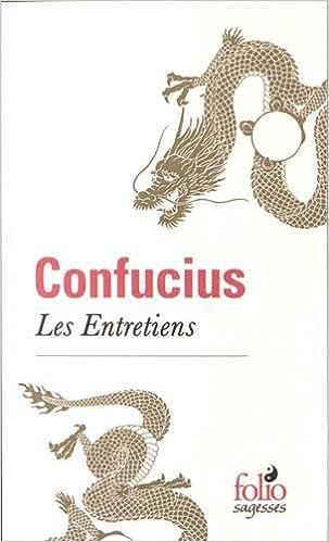Les Entretiens pdf ebook