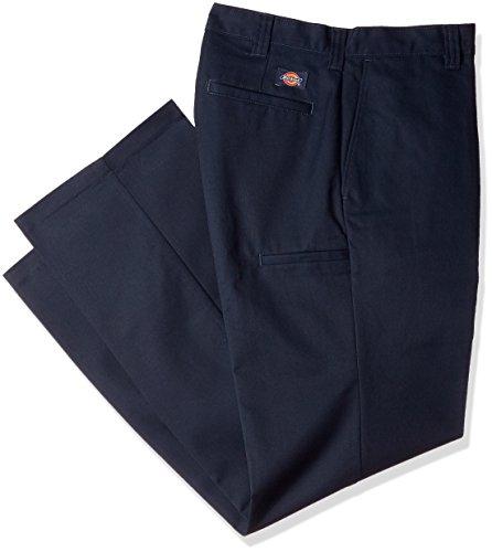 Multi Industrial Pant use Dickies Pocket Blue Navy pPq1zw7