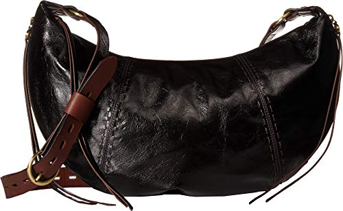 Black Orion Womens Orion Black Womens Hobo Hobo Orion Hobo Womens wXxaqXr