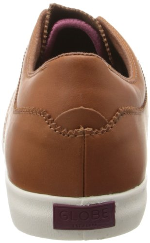 GLOBE Skate Shoes BARLETTA TAURUS TOFFEE