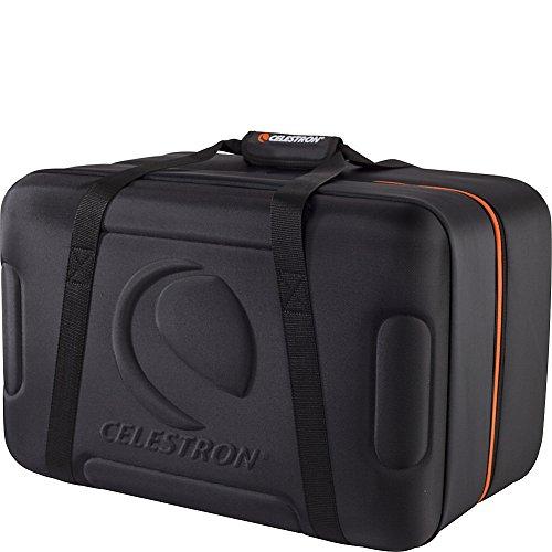 celestron-case-for-nexstar-4-5-6-8-inch-optical-tube-94003