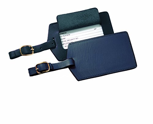 Royce Leather Popular Luggage Tag product image