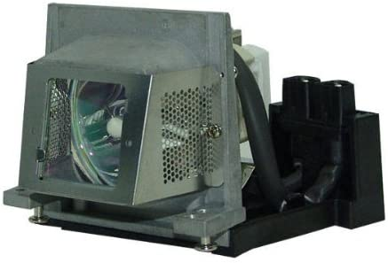 VLT-XD470LP Mitsubishi Projector Lamp Replacement Projector Lamp Assembly with High Quality Genuine Original Osram P-VIP Bulb Inside.