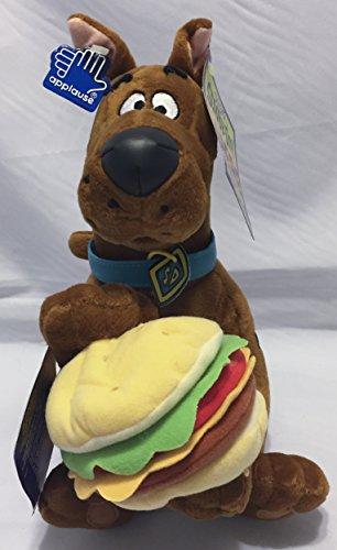 Great Burgers - 8