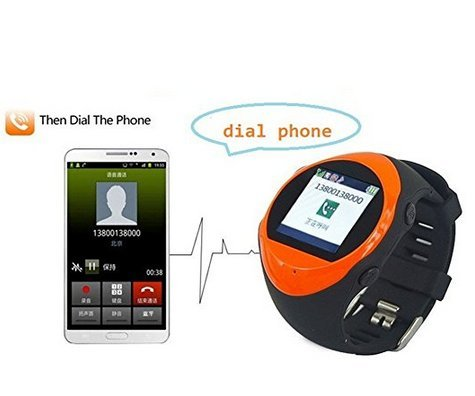 Index moreover Phone For Kids as well Vehicle Car Mag ic 3g Gps Tracker Omggps13d further Cell Phone Real Time Gps Tracking moreover Details. on gps cell phone tracker app