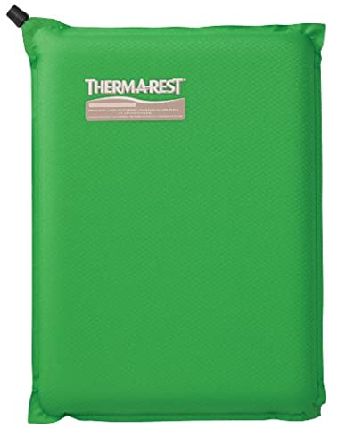 Therm-a-Rest Trail Seat Lily Pad - Travel Pad