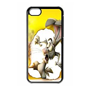 iphone5c phone cases Black Home on the Range cell phone cases Beautiful gifts YWRD4650791