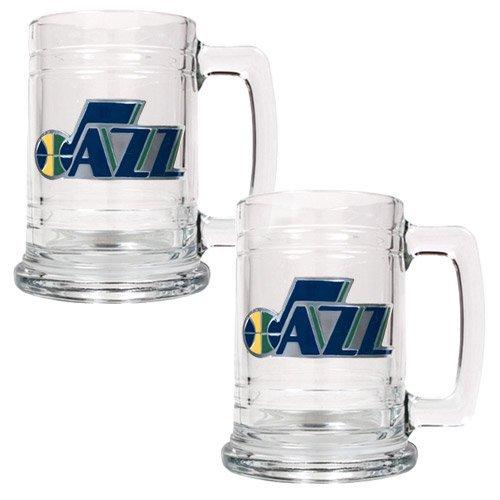 Utah Jazz Box - 9
