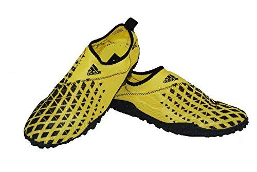 Adidas Outdoor KUROBE II Wasserschuhe Sneakers Wanderschuhe Barfuß Herren