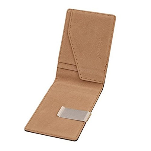 card package - 8