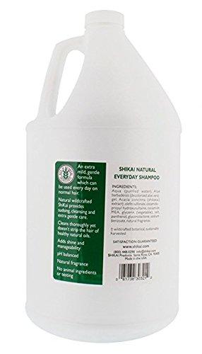 Buy daily use shampoo