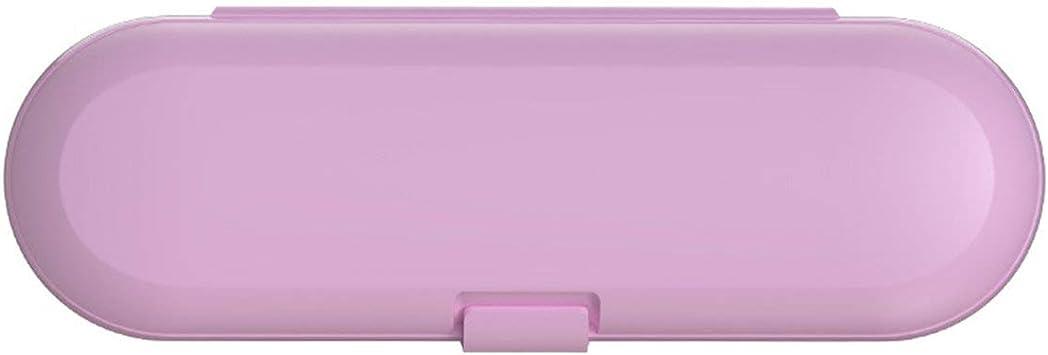 Para Xiaomi Caja de cepillo de dientes eléctrica Caja de cepillo de ...