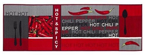 andiamo-282565-area-rug-kitchen-runner-hot-pepper-chili-67-x-200-cm-red-by-andiamo