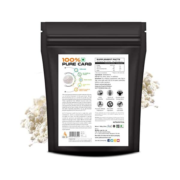 Best Asitis Nutrition Whey Protein India