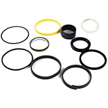 Hydraulic Seal Kit - Bucket Tilt Cylinder Case 480 310G 580C 680C 580F 580 350 480B 580B G32294