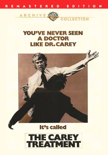 the-carey-treatment