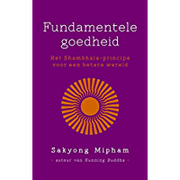 Fundamentele goedheid