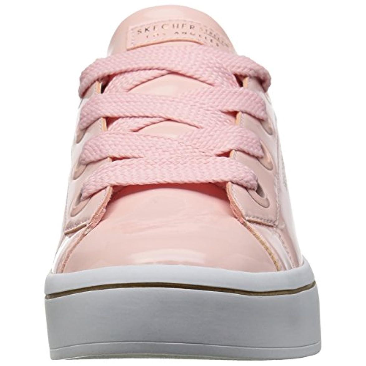 Skechers 959 Sneakers Donna