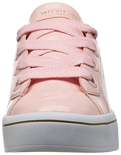 Mujeres Mujeres Skechers Pink 959 Skechers Zapatos Zapatos 959 dFPqpd
