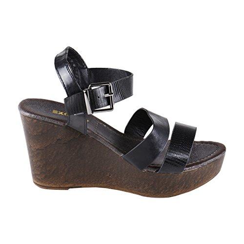38 38 noir;Taille Couleur chaussure chaussure noir;Taille Couleur chaussure noir;Taille Couleur chaussure 38 Couleur noir;Taille wWqxRffpSO