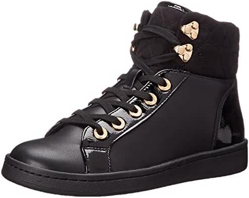 Aldo Women's Elza Fashion Sneaker