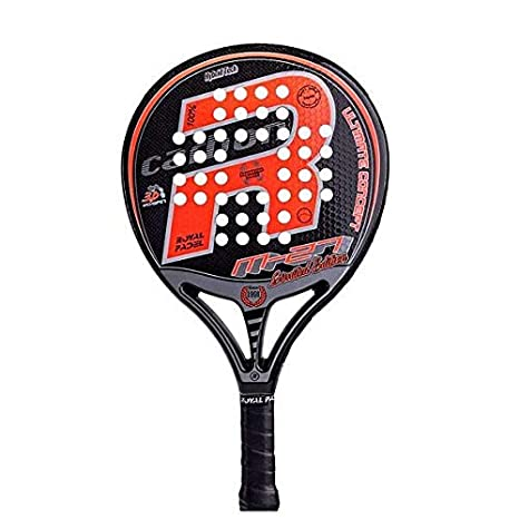 Royal Padel Pala Padel RP M27 Hybrid 2018 Limited Edition ...