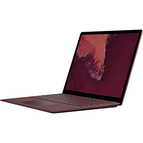 Microsoft Surface Laptop 2 (Intel Core i5)