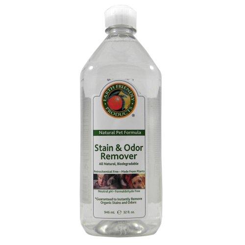 venus-laboratories-earth-friendly-petastic-pet-stain-odor-remover-32-oz