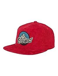 Burton Boys Youth Retro Mountain Hat