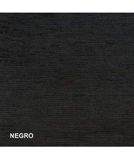 TELA de CHENILLA Tela para tapizar para muebles Chenille ...