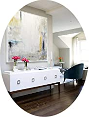 Style:Abstract Paintings:large oil canvas paintings acrylic paints art decoration for a Pictures:chinese unique gift wall decor stickers modern classic oil Application:Kitchen Wall Painting Large Subjects:Abstract Type:Oil Paintings Medium:Oi...
