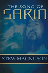 The Song of Sarin Paperback