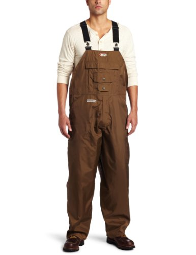 nite-lite-outdoor-gear-mens-pro-un-insulated-bibs-brown-2x-46-48x32-regular