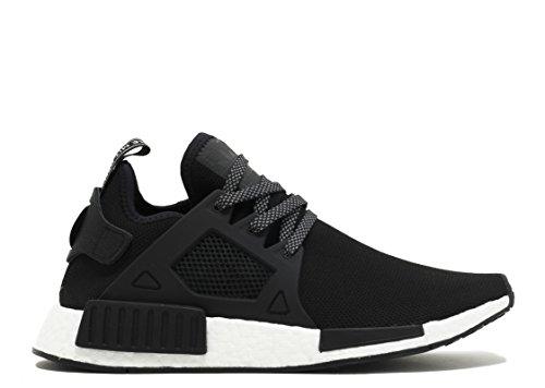 adidas-NMD-XR1-BY3050-BlackWhite